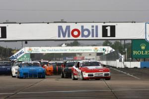 Sebring 2014 P1